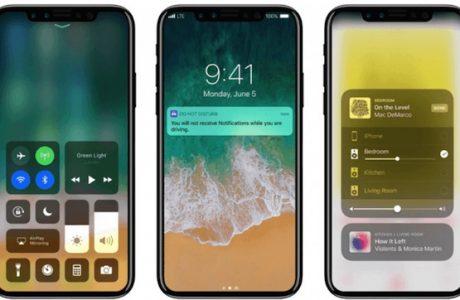 iPhone Polis Düğmesi, Acil Durumlarda Size Yardımcı Olabilir