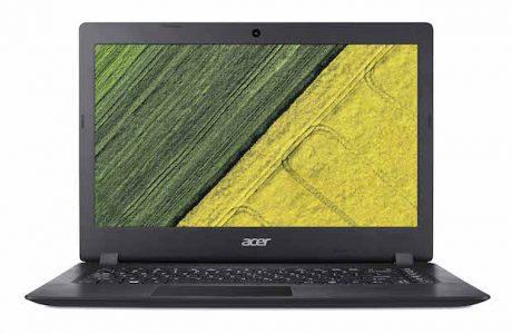 Acer Aspire 1, Öğrencilerin Kullanımına Uygun Dizüstü Bilgisayar 999 TL