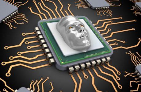 2018'de Her Akıllı Telefonda AI Yongası Olacak