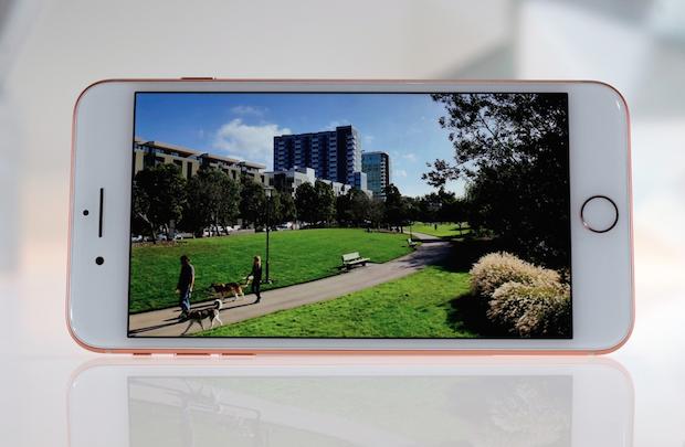 Apple Fotoğraflarınızı Anlayan AI Teknolojisi Satın Aldı