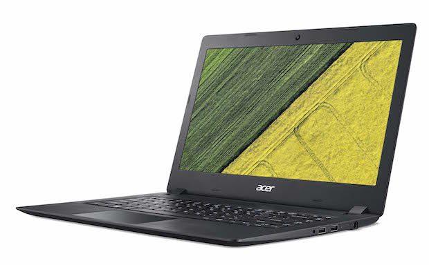 Acer Aspire 1