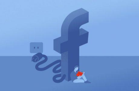 İspanya Facebook'a 1.2 Milyon Avro Para Cezası Kesti
