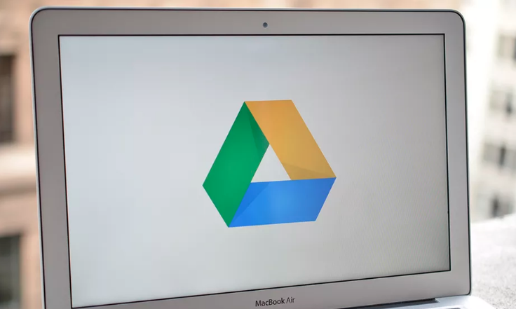 Google Drive Kapatılıyor, Google Drive Yerine Hangi Uygulama Geliyor?