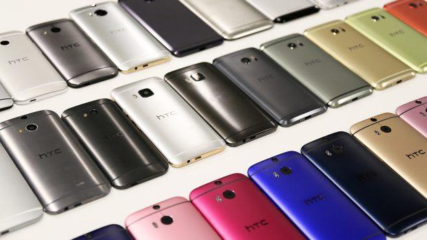 Google HTC Pixel Ekibini Satın Aldı, Tam 1.1 Milyar Dolar!