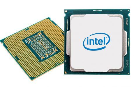 Intel 8. Nesil Masaüstü işlemcilerini Duyurdu, Masaüstünde Doping Etkisi