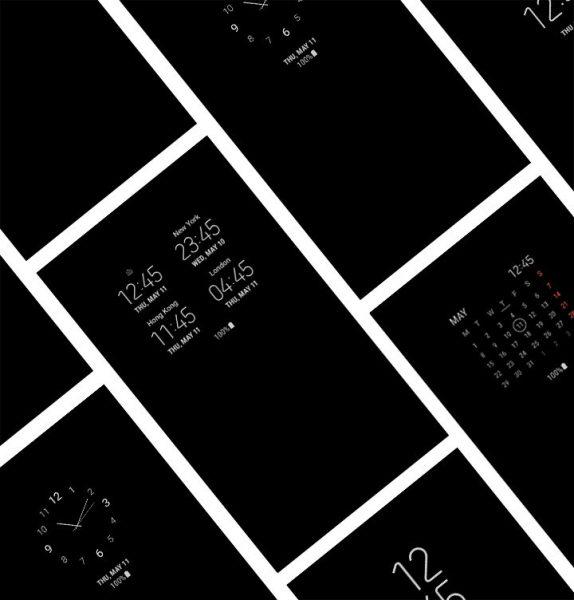 Samsung J7 Plus, Uygun Fiyatlı Çift Kameralı, HD Selfi için Hazır mısınız?