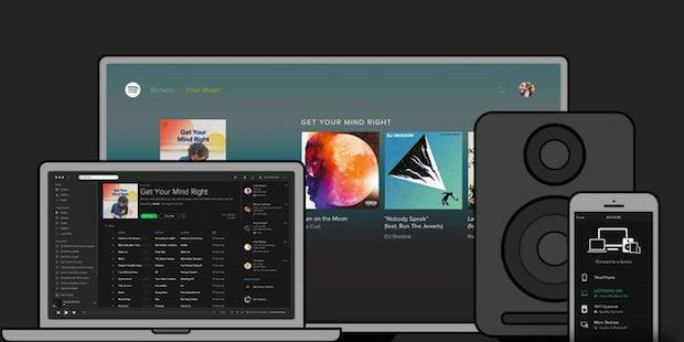 Spotify Safari Tarayıcı Desteğini Sonlandırdı, Mac Kullanıcılarına Şok