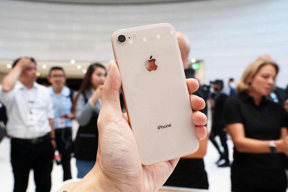 iOS 11 ile iPhone Saklama Alanını Kolayca Boşalt, İPUCU!