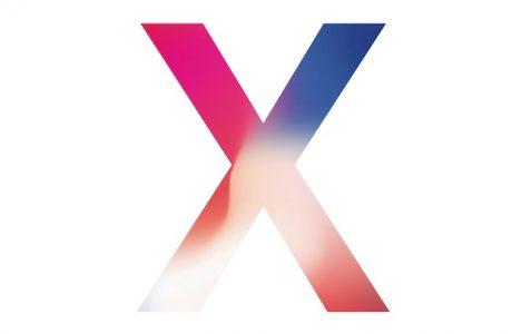 iPhone X: 10 Yıl Sonra Apple Kural Kitabını Yeniden Yazdı