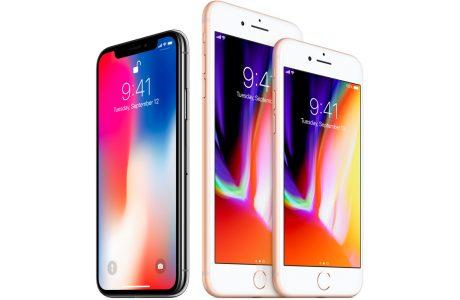 Yeni iPhone Modelleriyle iPhone 7 Karşılaştırması, Neler Değişti?
