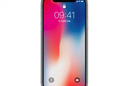 iPhone X Türkiye Satış Fiyatı Belli Oldu, Ne Zaman Geliyor?