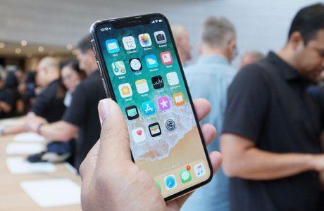 iPhone X Videosu Viral Olan Kızın Babası Apple'dan Kovuldu