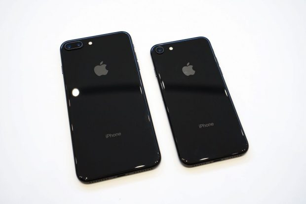 Apple'ın Çift Kamera Teknolojisi Çalıntı mı
