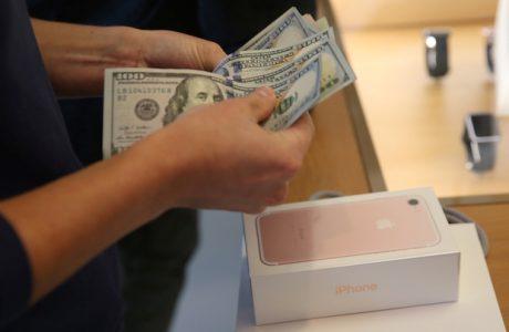 Neden iPhone 8 Almak için Acele Etmiyorum? iPhone 8 Almadan Önce?
