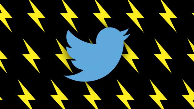 Twitter Tweetstorm Özelliğini Test Etmeye Başladı