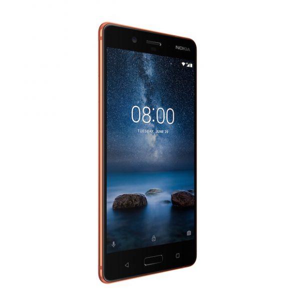 Nokia 8 Satın Almak için 8 Neden
