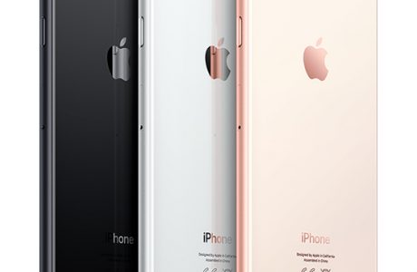 iPhone 8 Fiyatları Düştü, Çin'de 165 Dolar Düşen iPhone 8 Alıcı Bulmuyor