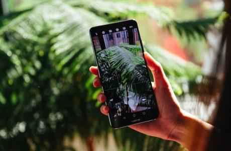 Akıllı Telefonların Yakın Tarihi & Android'e Geçiş Rehberi