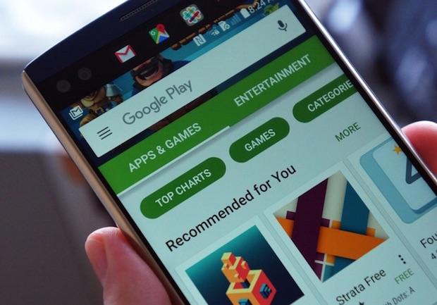 Google Bilgisayar Korsanlarına Para Ödeyecek, Bakın Neden?