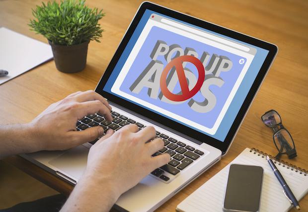 37 Bin Chrome Kullanıcısı Sahte Adblock Plus Eklentisi İndirdi