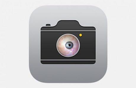 Google Çalışanı Kamera izniyle iPhone Uygulamasını Gizlice Kaydetti