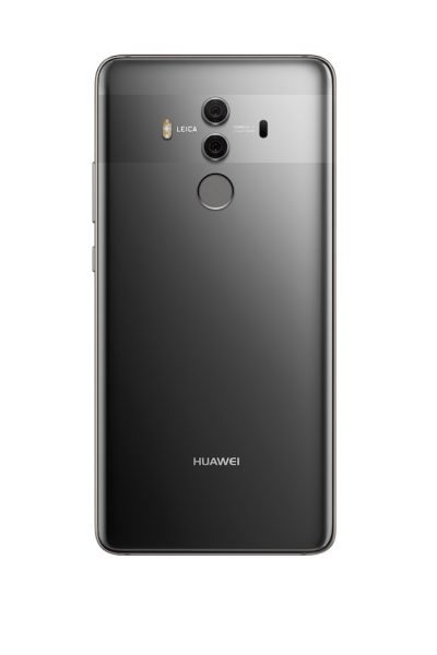 Huawei Mate 10 Pro Bataryası