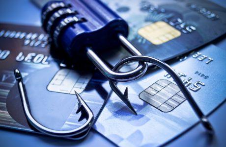 TrojanDropper Kimlik ve Kredi Kartı Bilgilerini Çalmaya Odaklanıyor
