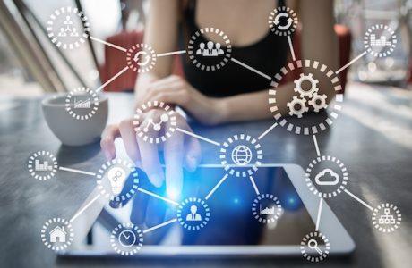 2018 Yılında Dijital Alanda Öne Çıkacak Trendler Neler?