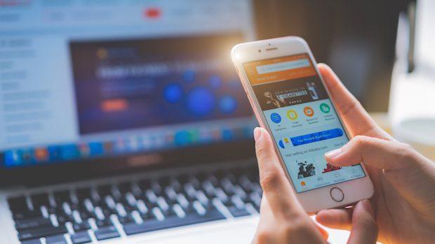 2018 Yılında Dijital Alanda Öne Çıkacak Trendler