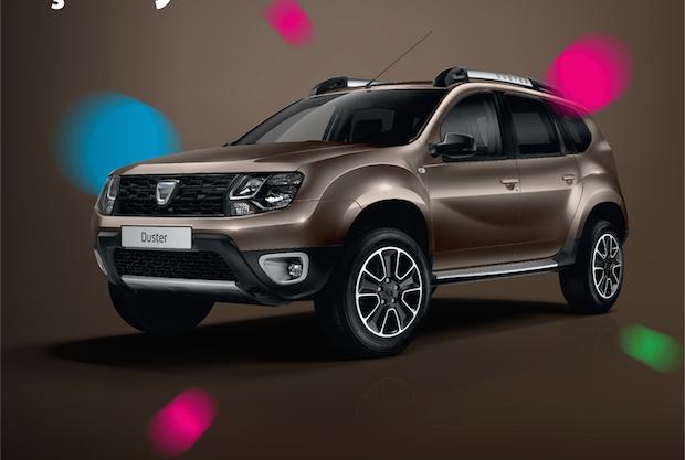 Renault ve Dacia Black Friday Kampanyası, Çok Özel Fiyatlar