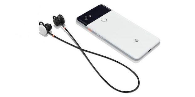 Yeni Android Hızlı Eşleşme Özelliği Aksesuarlarla İletişimi Hızlandıracak