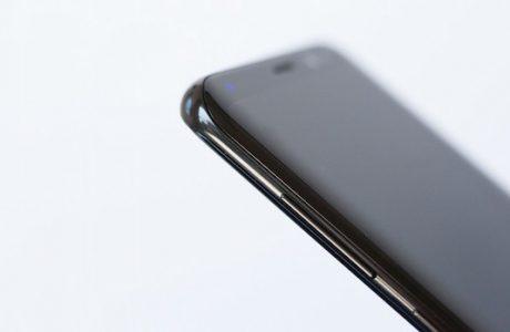 OLED Ekranlı Katlanabilir Samsung Galaxy X Modeli Yılbaşında Gelebilir