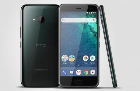 HTC U11 Life,  Amiral Gemisi Özellikler Daha Uygun Fiyata