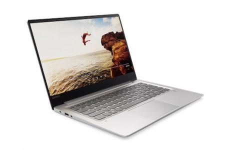 Lenovo UltraSlim Ailesinin 6 yeni üyesi IdeaPad 720S, 520S, 320S