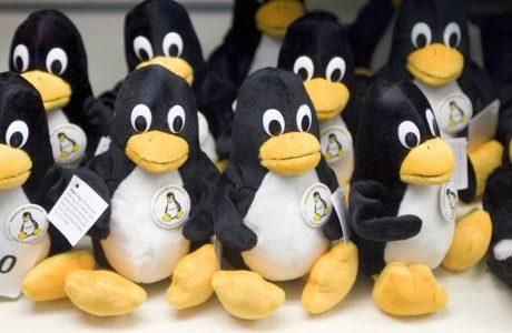 Linux'un Başkenti Münih, Linux Aşkından Vazgeçiyor