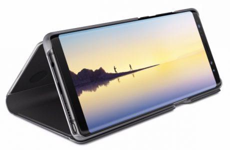 Samsung Grafen Batarya, Akıllı Telefonunuzu 12 Dakikada Şarj Edecek