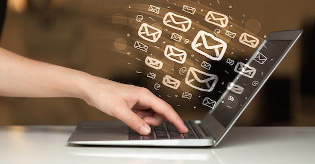 e-Tebligat Yönetim Sistemi