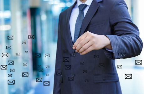 Kentsel Dönüşüme E-Tebligat Zorunluluğu Getirilecek, E-Tebligat Nedir?