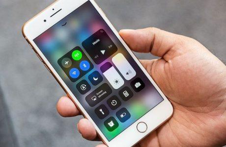 iOS Cihazlarının Yüzde 52'si iOS 11'e Geçti, iOS 11 Gerçekten iyi mi?