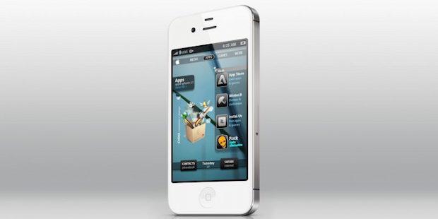 iPhone JailBreak Olayı Artık Bitiyor, Eskisi Kadar İhtiyaç Kalmadı