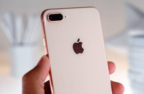 iPhone Pil Sağlık Ayarı Nasıl Yapılır? iOS 11.3 Beta 2 Gösteriyor