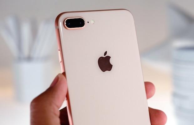 Apple'ın Çift Kamera Teknolojisi Çalıntı mı? İsrailli Firma Dava Etti