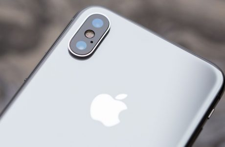 Apple Bilerek iPhone'ları Yavaşlattı, Şimdi Birden Çok Dava Ediliyor