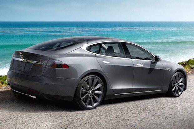 Tesla: Bir Dâhinin Başarı Hikâyesi