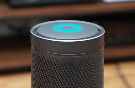Microsoft Cortana AI Gmail Hesabınıza Bağlanabilir