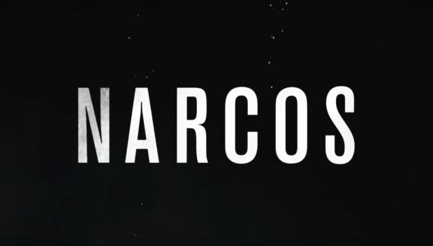 Narcos 4. Sezon Fragmanı Yayımlandı, Yeni Sezonda Kimler Var?