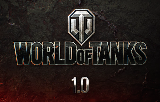 World of Tanks 1.0 Güncellemesi Mart 2018'de Geliyor