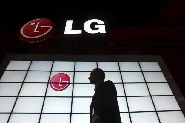 LG, ThinQ Markası Altında yeni AI ürünlerini piyasaya sürdü