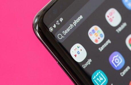 Samsung Galaxy S9 Şubat Ayında Duyurulabilir