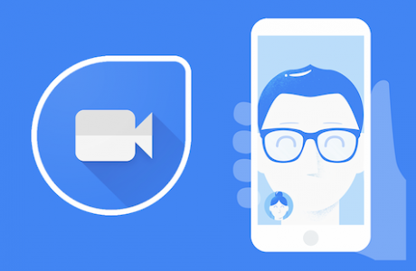 Android FaceTime, Google Duo Arama Ekranına Entegre Oldu